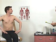 Drunk gay blowjobs and muscle gay blowjob pics porn xxx