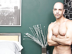Sex men black gay and college gay boys fucking at My Husband Is Gay