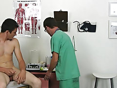 Fetish force gay galleries free and foot fetish pants fetish porn