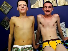 First time gay anal sex and guys first time gay