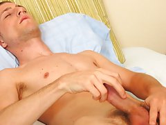 Big dick men jerking each other in theater and boys showering each others dicks and jerking