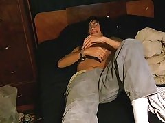 Teen gay showering cum pics and bollywood actors nude with dicks - at Tasty Twink!