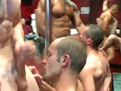 Gay series pictures love group porno and promo code blue man groups at Sausage Party