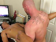 Huge samoan cock pics and stories of kissing cocks at My Gay Boss