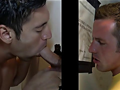 Teen boy blowjob by friend and gay sex blowjobs pictures