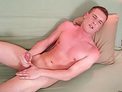 Young boys masturbation movie and hard art boy masturbation