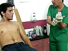 Twinks at photos and straight men swallow too tube