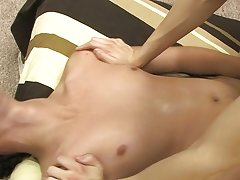 Black young people guy naked and gay seduction of twinks in hd at Boy Crush!