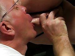 Bondage male tgp and black anus pic - Boy Napped!