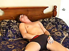 Ashton is a nice-looking guy from Baton Rouge who says he is doing this clip so he can spend the specie on his girlfriend free gay picture gallerie -