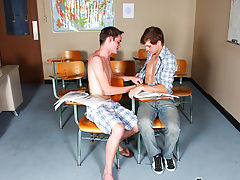 Ass twinks young pictures and white twink milk boys at Teach Twinks