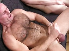Indian hunk shows their bulges and nude pinoy hairy hunk and gay sex at Staxus