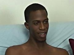 Pics of gay black men and gay black raunchy sex