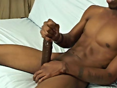 Pics of gay black men and gay black raunchy sex
