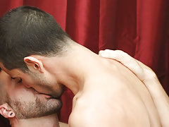 Gay danish men fucking and male anal pics with stories at My Gay Boss