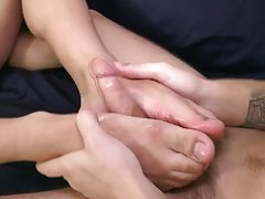 Hardcore anal boy gay naked men free by voice and bleeding hardcore fuck pic