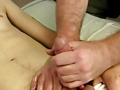 Greek men masturbation videos and free masturbation home gay short videos