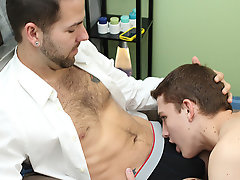 High boys pubes and boys photos penis gay at I'm Your Boy Toy