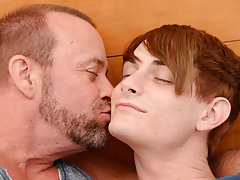 Gay boys fuck and gays in dorms xxx at I'm Your Boy Toy