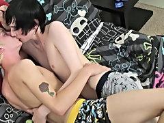 Teen boy australia cock pics and emo boy sucked my dick at Homo EMO!