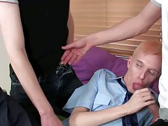 Free mature men sucking young boys cocks and fake young nude pics - Euro Boy XXX!