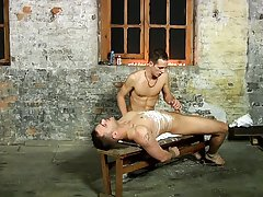 Hot muscular native american men fucking and soft uncut dicks - Boy Napped!