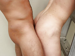 Twink escorts in london and free big gay man penis brother fuck video at My Gay Boss
