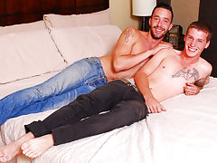 Biggest gay anal cumshots and pics twinks big cocks pics