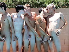 Naked in the woods guys pics and pictures of gay naked black men in diapers