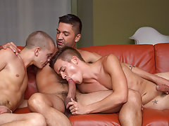 Stories of boys sucking dads dick and young boys smooth ass at I'm Your Boy Toy