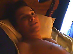 Young twinks extreme rough sex gay pics and naked shaved bondage boy - at Boy Feast!