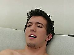 Free twink blowjob mpegs and young hairless blowjob