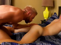 Cute boys fucking young boys sexy boys images and young men first time gay sec at Bang Me Sugar Daddy