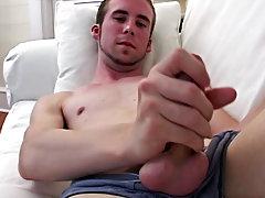 Teen cumshots pics and young penis cumshots