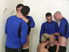 Gay boy big cock porn stories and gay boy virgin takes big cock porn - Euro Boy XXX!