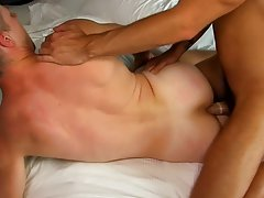 Male nude in italian film photos and straight guys playing dick grabbing game at My Gay Boss