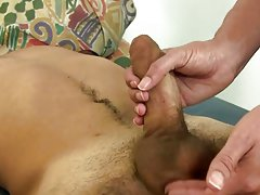 Male masturbation art and turkish gay men masturbating and cumming