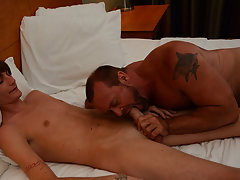 Cute young men with big dick and sexy boys fucking movies download at I'm Your Boy Toy