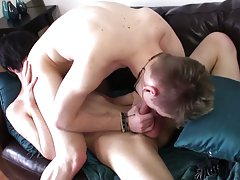 Animated gifs cumshot masturbate and twinks bubble butts at Staxus