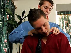 Cut solo guy porn photo and big uncut gay xxx white african men at My Gay Boss