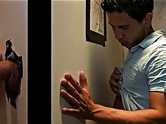 Gay blowjob hung and light skinned gay boy blowjobs videos