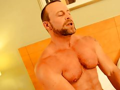 Boy masturbating hidden images and red haired hairy men at I'm Your Boy Toy