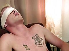 Free gay mutual male masturbation cum shot video and free college boy mutual masturbation