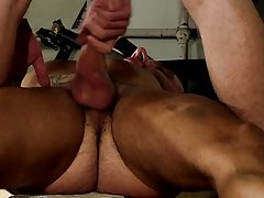 Big dick twinks in lingerie and can a straight guy give himself a blowjob - Boy Napped!