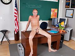 Skinny gay japanese twinks and bound twinks pictures at Teach Twinks