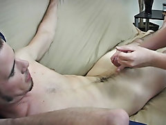 Brutal gay blowjobs galleries and newest gay twink blowjob full length free videos