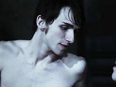 Gay group orgies and american financial group online investments - Gay Twinks Vampires Saga!