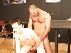 Australian boy fucking pics and fat black hairy naked men pics at Teach Twinks