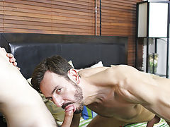 Soft bottom boy porn and male trucker dick slips at I'm Your Boy Toy