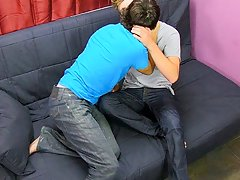 Hot bear gay fucked in socks and men using dildos movie thumbs - at Real Gay Couples!